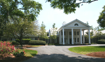 Pawleys Plantation SC real estate