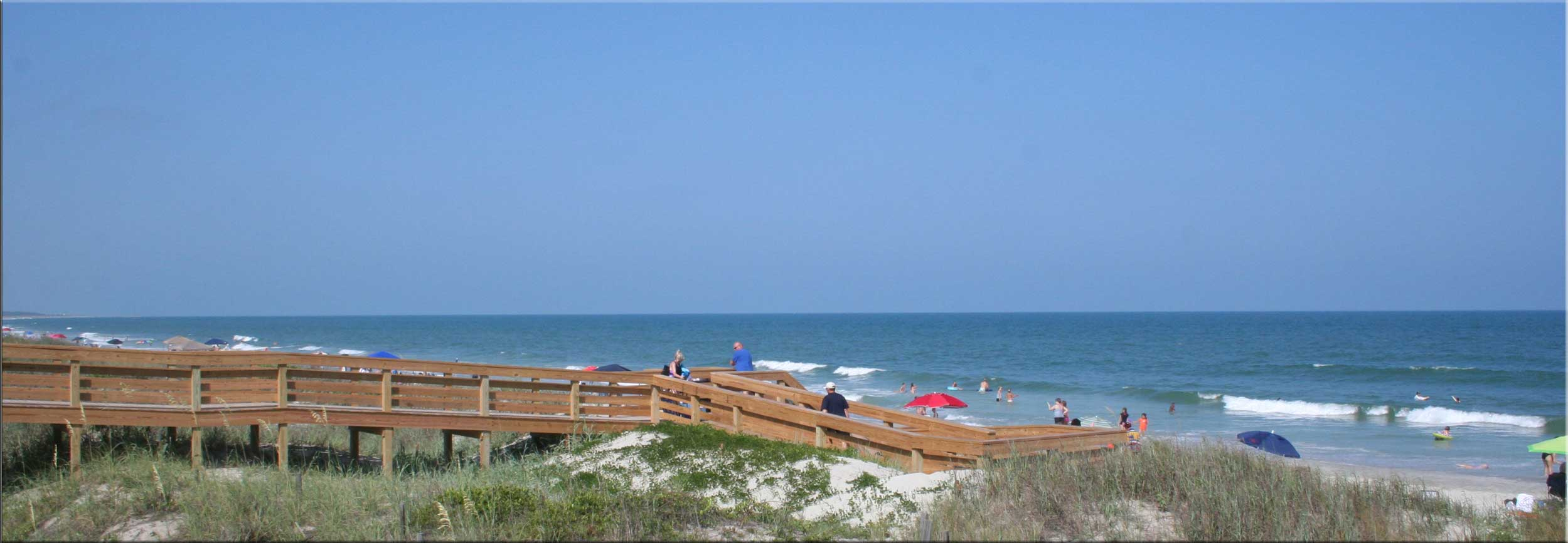 Properties A To Z Garden City Murrells Inlet Surfside Party Invitations Ideas